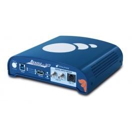 Beagle USB 5000 SuperSpeed Protocol Analyzer